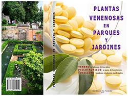 Plantas Venenosas en Parques y Jardines